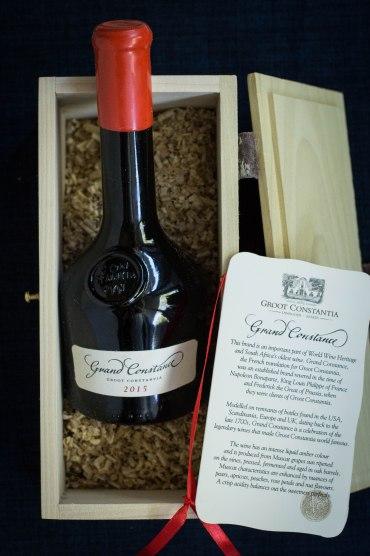 Grand Constance Cheesecake 026