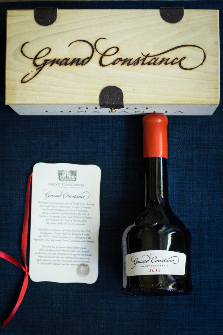 Grand Constance Cheesecake 043