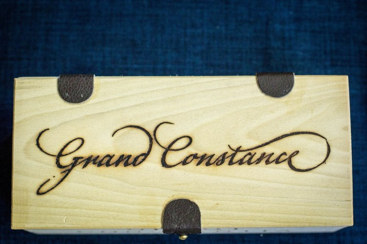 Grand Constance Cheesecake 050