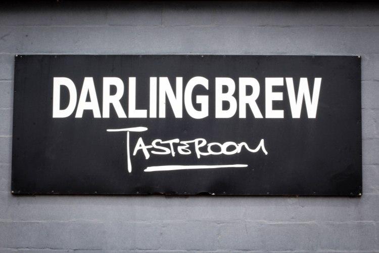 Darling 183