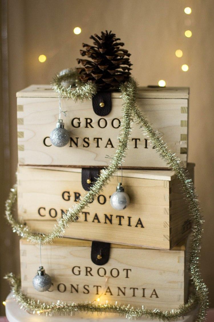 A Grande Christmas 028