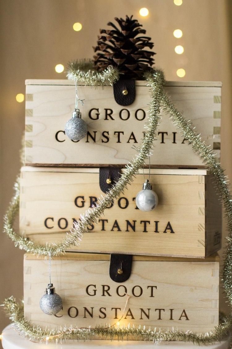 A Grande Christmas 033