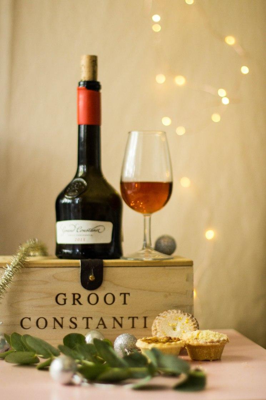 A Grande Christmas 194
