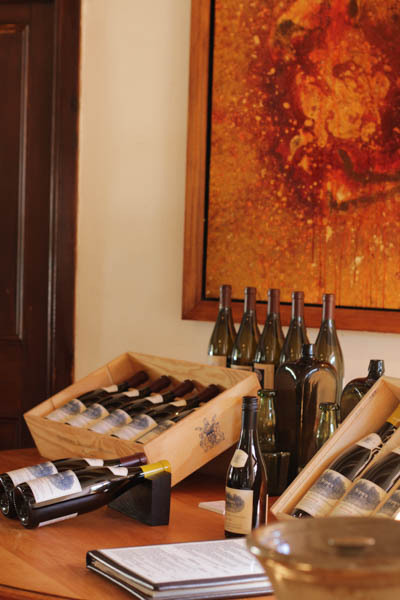 Wine Region Trip 238