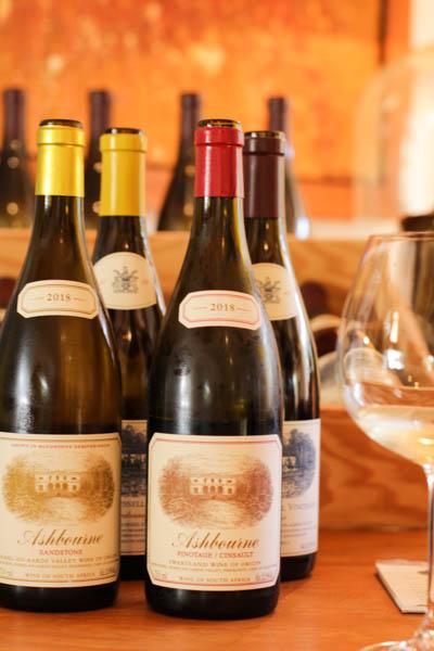Wine Region Trip 254