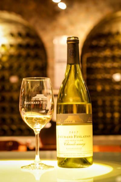 Wine Region Trip 303