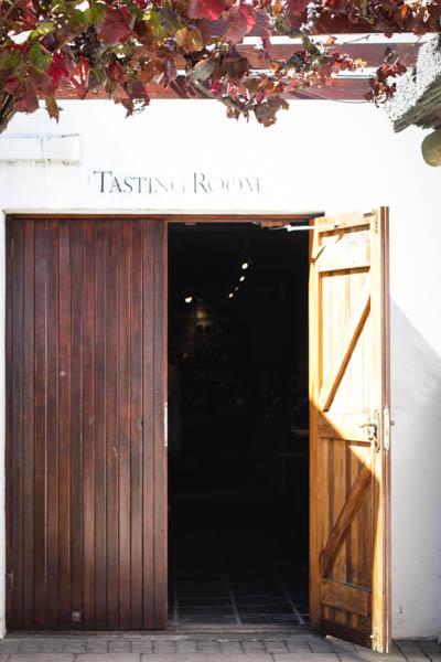 Wine Region Trip 316