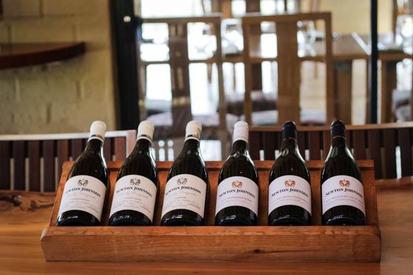 Wine Region Trip 356