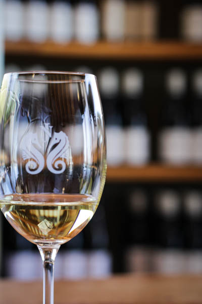 Wine Region Trip 361