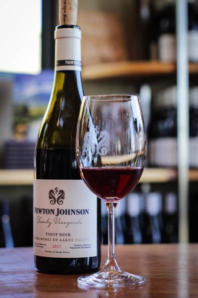 Wine Region Trip 364