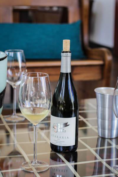 Wine Region Trip 440