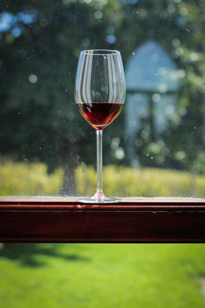 Wine Region Trip 453