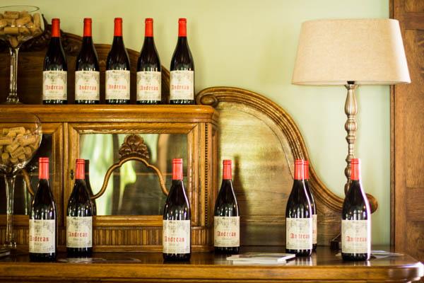 Wine region trip 2 014