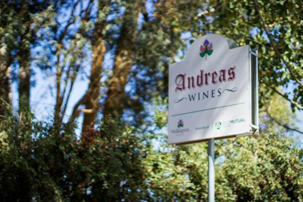 Wine region trip 2 020