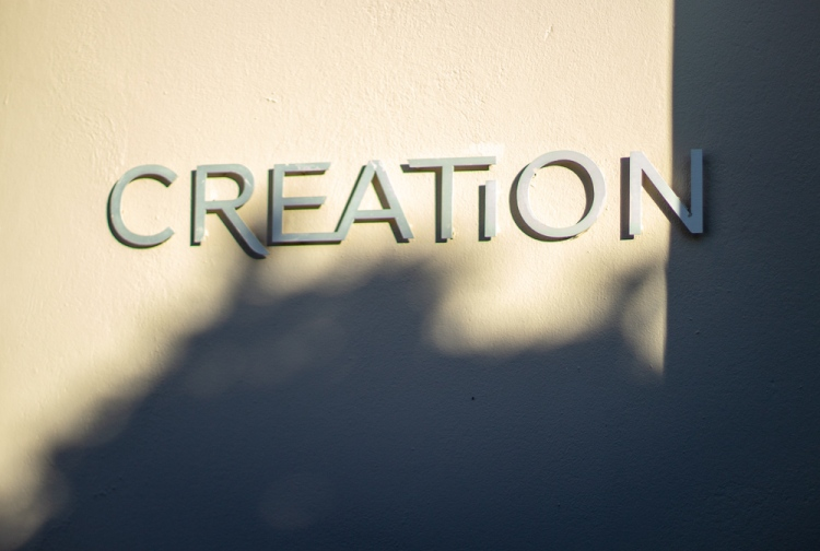 Creation Wines 060