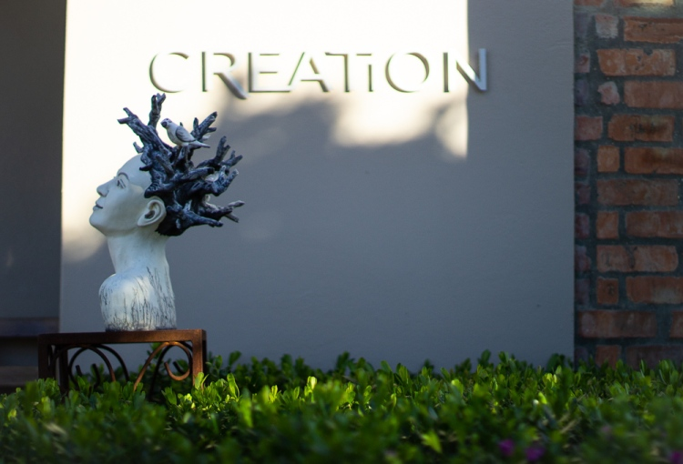 Creation Wines 064